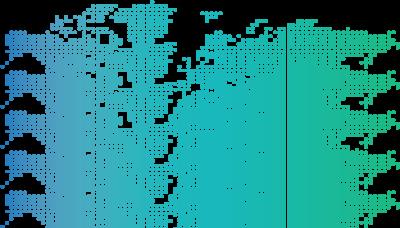 global3