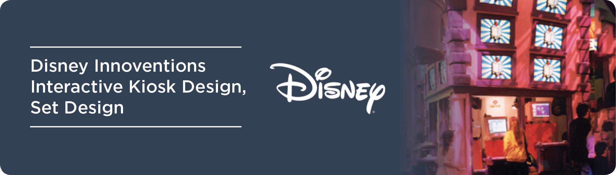 Disney-V3